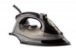 STEAM IRON B001
