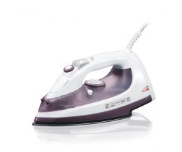 STEAM IRON S3210