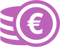 svg-coins-euro-hs.png